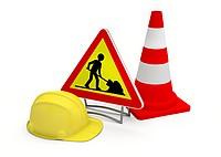 Restrictions de circulation rue Sauvage et rue Notre Dame