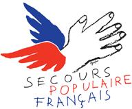 «Secours Populaire Français»