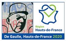 Expo photo De Gaulle