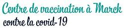 Vaccination des habitants du canton
