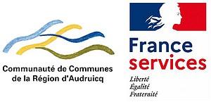 Permanences de la Maison France Services