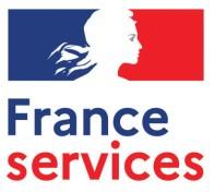 Maison France Services CCRA
