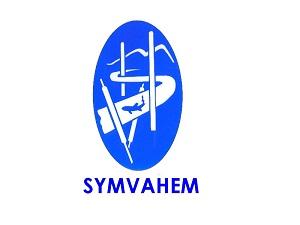 Abonnement lettre d'informations SYMVAHEM